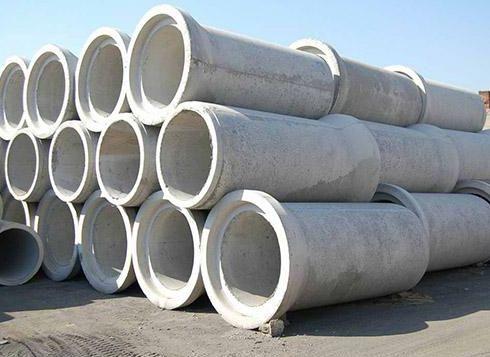 水泥市场3月底将回暖南平